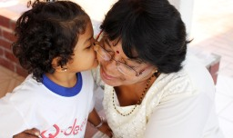 The Importance of Parental Involvement in a Child's Education