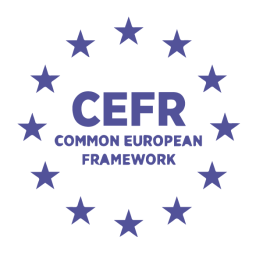 Why CEFR Matters to your Child?